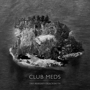 Image for 'Club Meds'