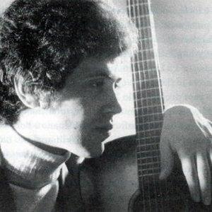 Image for 'Lucio Battisti'