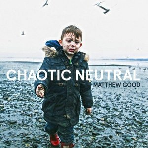 Image for 'Chaotic Neutral'