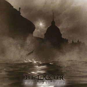 Image for 'The Frail Tide'