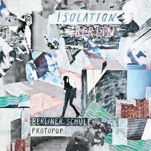 Image for 'Berliner Schule/Protopop'