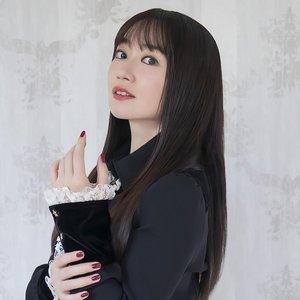Image pour '水樹奈々'
