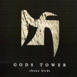 Image for 'Ebony Birds'