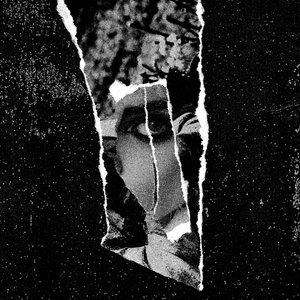 Imagen de 'Departed'