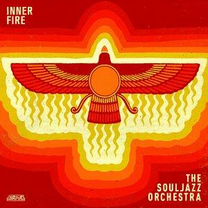 Image for 'Inner Fire'