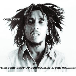 Image for 'One Love: The Very Best of Bob Marley & The Wailers'