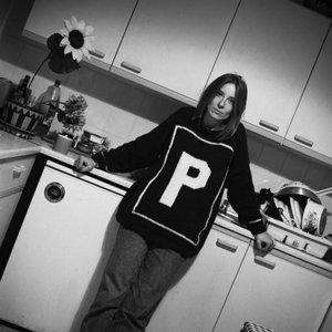 Image for 'Beth Gibbons'