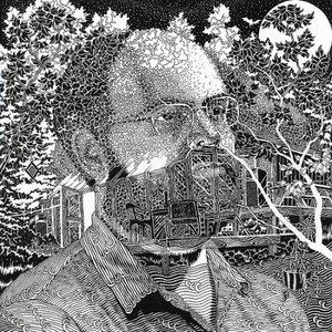 Image for 'Maxmillion Dunbar'