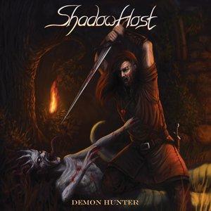 Изображение для 'Demon Hunter'