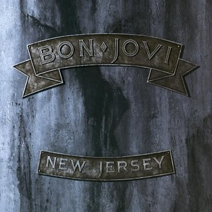 Image for 'New Jersey'
