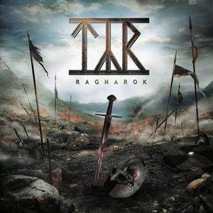 Image for 'Ragnarok'