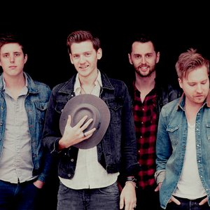 Image for 'A Rocket to the Moon'