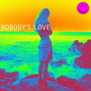Image for 'Nobody's Love'