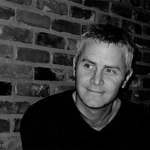 Image for 'Blake Neely'