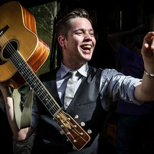 Image for 'Billy Strings'