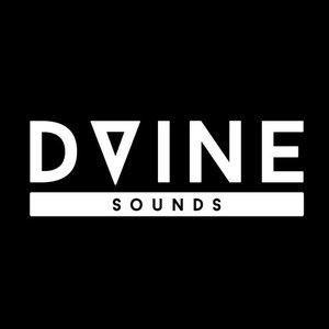 Imagen de 'DVINE'