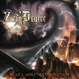 Изображение для 'Black Hole Illumination'
