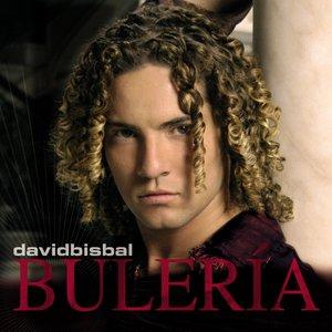 Image for 'Bulería'