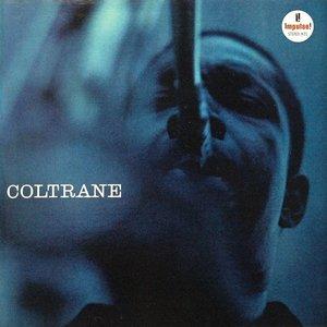 Image pour 'Coltrane'
