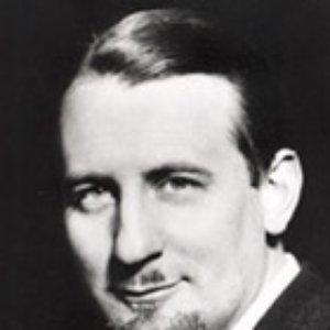 Image for 'Peter Warlock'