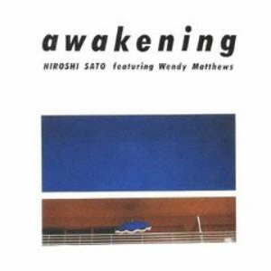 'Awakening'の画像