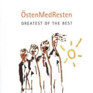 Image for 'Greatest Of The Best'