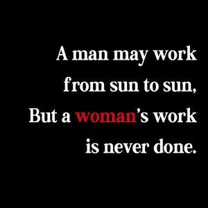 Zdjęcia dla 'Woman'