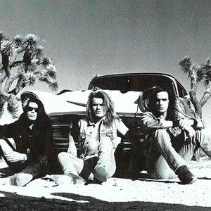Imagen de 'The Cult'
