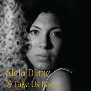 Image for 'Take Us Back'