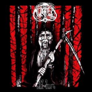 Изображение для 'Blod-Draum'