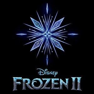Imagen de 'Frozen 2 (Original Motion Picture Soundtrack)'
