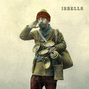 Image for 'Isbells'
