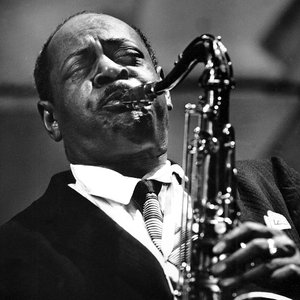 Image for 'Coleman Hawkins'