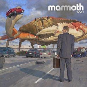 Bild für 'Mammoth WVH'