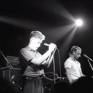 Imagen de 'New Order'