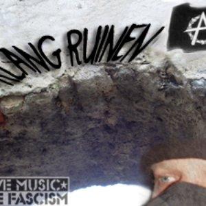 Bild für 'Klang Ruinen'