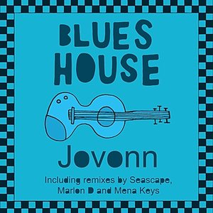 Image for 'Blues House'