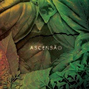 Image for 'Ascensão'