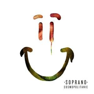 Imagem de 'Cosmopolitanie'