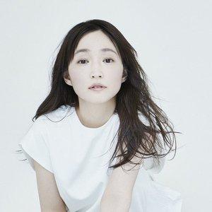 '安藤裕子'の画像