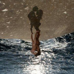 Image for 'Filtri + Nudo'
