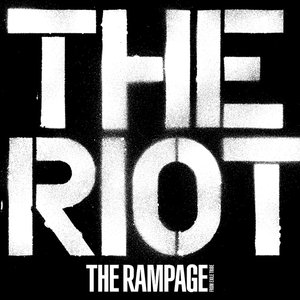 Immagine per 'THE RIOT'