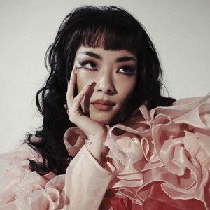 Imagem de 'Rina Sawayama'