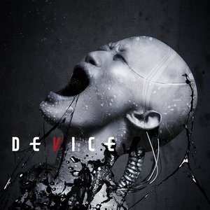 Image for 'Device'