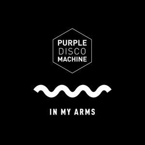 Изображение для 'In My Arms'