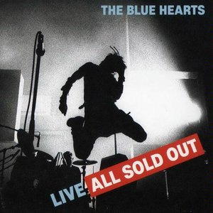 'Live all sold out'の画像