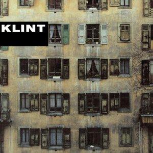 Bild für 'Klint'