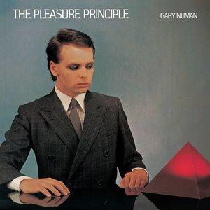 Image for 'The Pleasure Principle'