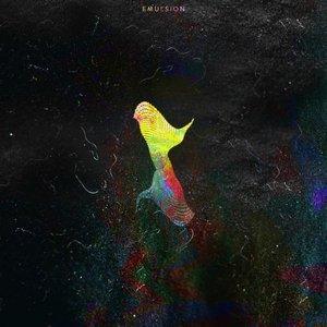 Image for 'Emulsion'