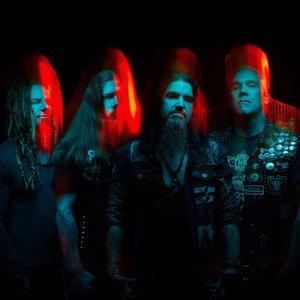 Imagen de 'Machine Head'